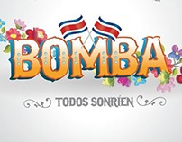 Anexión de Guanacaste