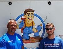 SW Florida Brick Paver Sealing