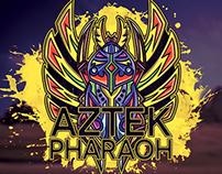 Aztek Pharaoh