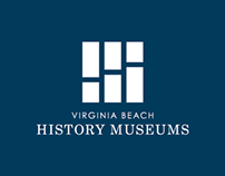 Virginia Beach History Museums