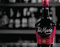 TM - Cocktail Book