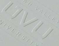 UVU WAC Booklet
