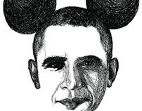 Obamause