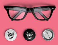O.W.L Eyewear