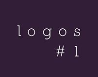 Logos & Concepts