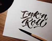INK'N ROLL