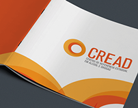 CREAD - Centro de Referência Estadual em Álcool/Drogas