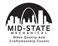 Mid-State Mechanical