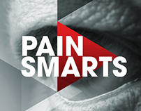 Throwing Pain Into Sharp Relief - Pain Smarts