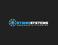 Stand Systems | Site Institucional
