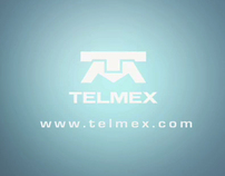 Digital Signage | Telmex