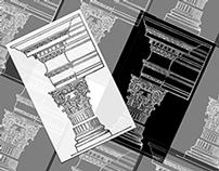 Taller de Historia 1 - ARQU 1201 -201010 Coliseo Romano