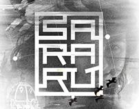 sararu