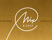 Mix3Graf - fine art atelier