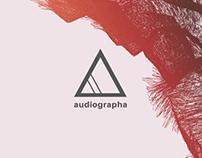 audiographa