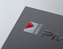 PMI Vi design