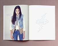 A Fashion Friend Publication
