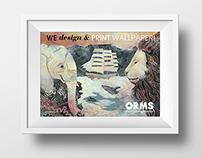 Cape Town Inspiration - Wallpaper Promotion
