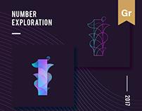 Number Exploration