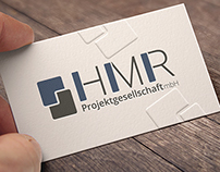 Logo HMR