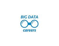 BDC Logo Concept