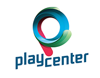 Play Center Redesign