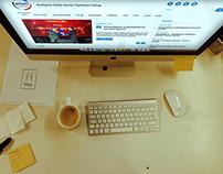 Web Design | asyou.az