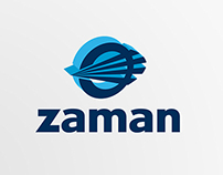 Zaman  Group
