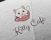 Kitty Café