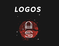 / logo collection /