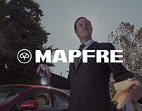 Maniáuticos - Mapfre