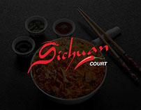 Sichuan (Chinese Restaurant)