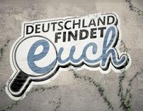 Case Film - Deutschland Findet Euch - Directors Cut