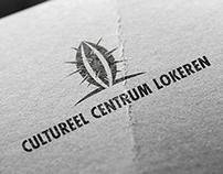 Cultureel Centrum Lokeren