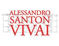 Alessandro Santon Vivai