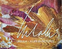 // Art Catalogue