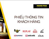 HPI_Phieu thong tin khách hàng