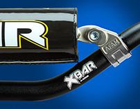 AFAM X-Bar & BigBar