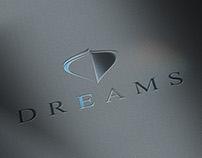 DREAMS - Luxury Yacht company