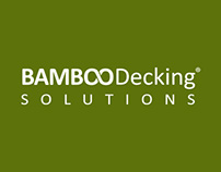 BambooTouch › Website & E-Shop