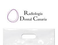 Radiologia Dental Canaria