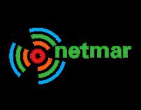 NETMAR