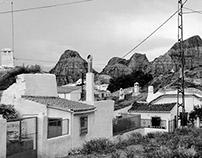 Guadix 2013