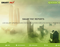 Smartpay New Design Option