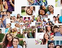 LISTERINE® SmileIQ - Guided promotional video