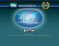 IBA Bragagnolo
