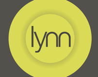 Lynn Recruitment