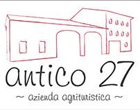 Antico 27