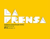La Prensa nº12