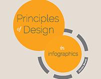 Principles of Design Booklet